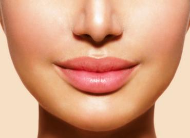 Pełne i zmysłowe usta – marzenie kobiet?
