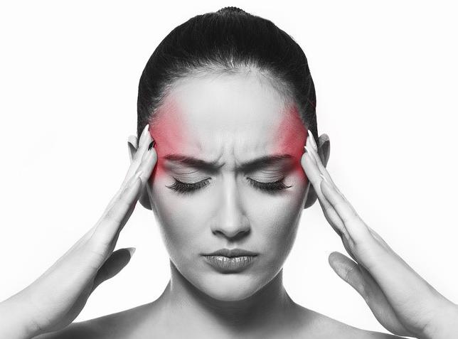 Pozbądź się migreny na zawsze!